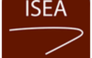 ISEA PROJECTS