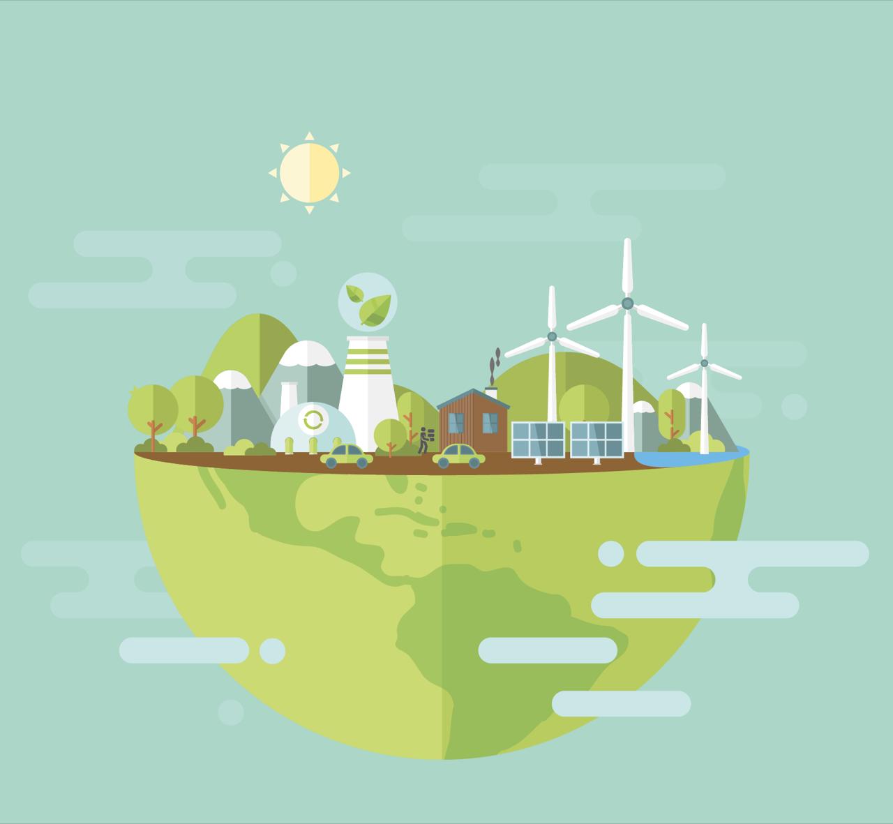Workshop « Efficience énergétique »