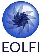 Eolfi - membre Cemater