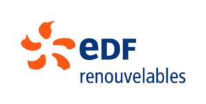 EDF_renouvelables - Membre Cemater