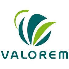 Valorem - membre de Cemater