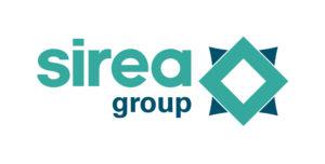 Sirea group - Membre de Cemater