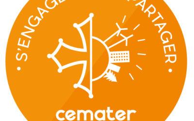 EVERLIA, lance un appel à projet photovoltaïque sur Béziers exclusivement ouvert aux membres de CEMATER