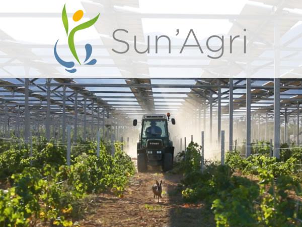 Sun'Agri