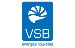 VSB énergies nouvelles