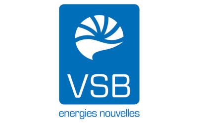 VSB énergies nouvelles recrute plusieurs profils !