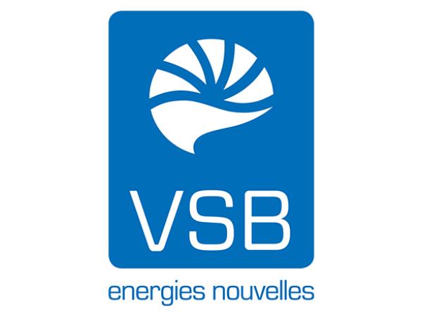 VSB ENERGIES NOUVELLES