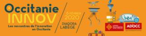 Retour sur le rendez-vous Occitanie Innov 2020