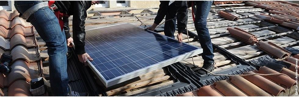 ISEA AUX COTES D'IZUBA ENERGIES, SURYA CONSULTANTS ET BATIRESSENCE