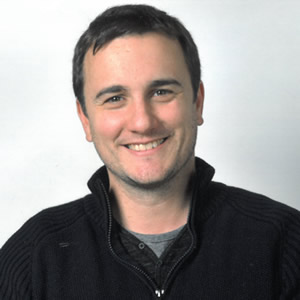 Jean-François Seul