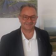Jean-Luc Sanchez