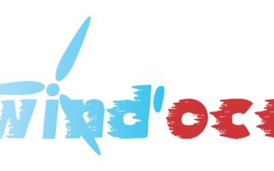 Retour sur le webinaire Wind'Occ du 21/01/2021