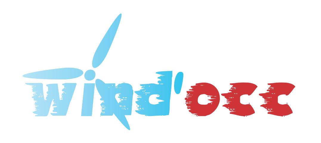 Wind'occ, marque régionale des EMR