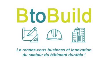 Cemater partenaire BtoBuild 2020