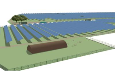 VALOREM confirme sa position d'acteur majeur du photovoltaïque en Haute-Garonne