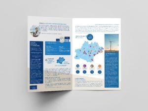 Communication durable - Plaquette FEE 2