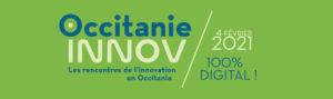 Occitanie Innov - Cemater
