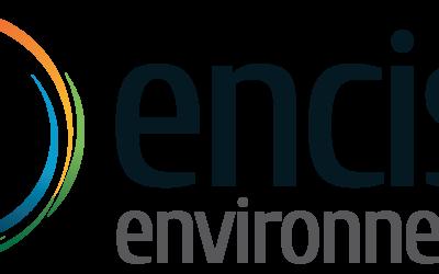 Encis Environnement recrute un.e Responsable d'études – Paysagiste concepteur.ice
