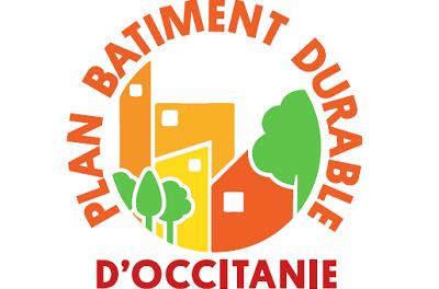 L'accord de partenariat du Plan Bâtiment Durable Occitanie signé le 18/03/2021