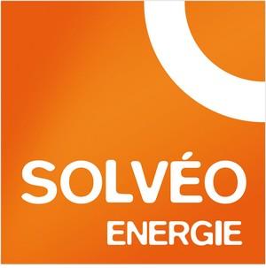 Solvéo finalise une levée de fonds de 30 millions d'euros auprès de Siloé Infrastructures et de Midi Energy