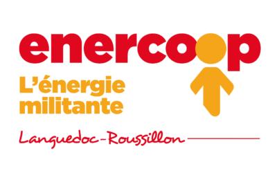Enercoop Languedoc-Roussillon recherche un(e) chef(fe) de projets photovoltaïques