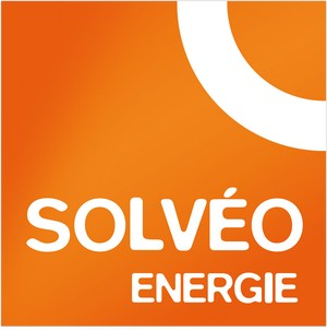 Solvéo Énergie recrute !